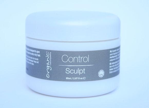 OCS Control Sculpt 85ml