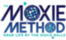 the_moxie_method_tagline_4color.jpg