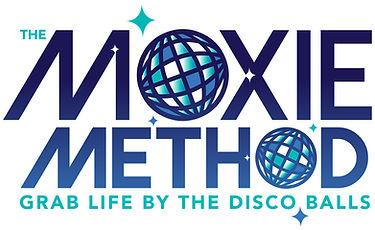 the_moxie_method_tagline_4color.jpg