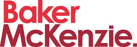 Baker McKenzie jpg logo - 2017.jpg