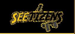 logo seetizens.png