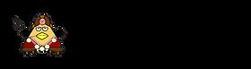 logo extalia2.png