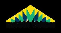 logo_rumahtangsi.png