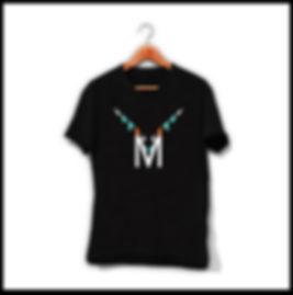 VMTshirt.jpg