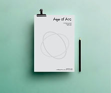 letterhead2.jpg