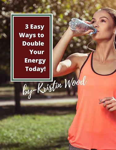 Double Your Energy.jpg