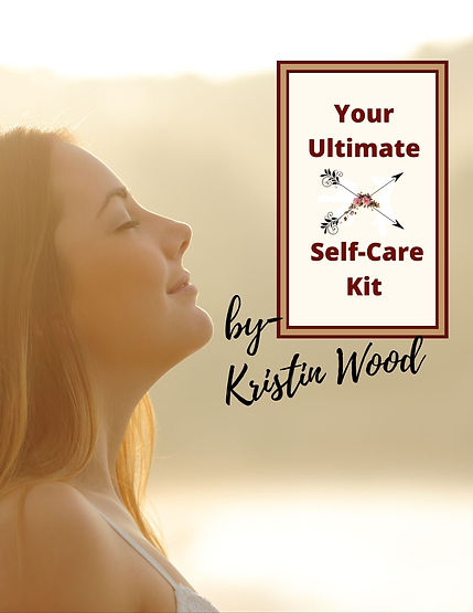 Your Ultimate Self-Care Kit.jpg
