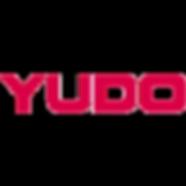 Logo Yudo sin fondo.png