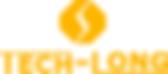 Tech Long Logo