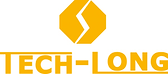 Tech Long Logo