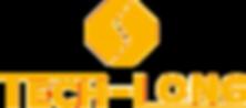 Tech long logo png.png