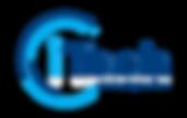 iTech Latinomérica Logo