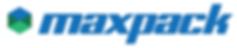 MaxPack Logo