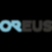 logo_oreus.png
