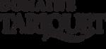 Logo Domaine Tariquet.png