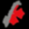 logo_ficoccitane.png