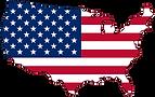 USA Flag Chem Select.png