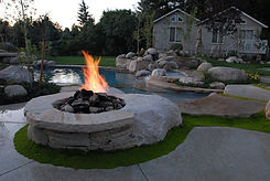 swimming pool financing, unsecured loan, california pools, pool loan, home loan