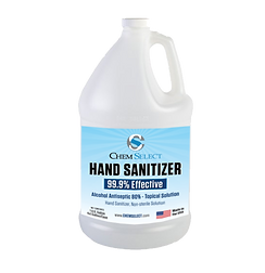 1 Gallon Hand Sanitizer Gel 80.png
