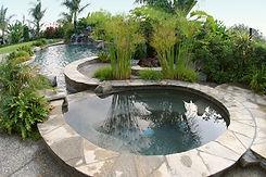 Refinance, orange county, ca, home equity loan, swimming pool financing