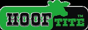 Hoof Tite Logo Transparent.png