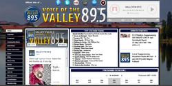 Valleyfm89-5 Wix1