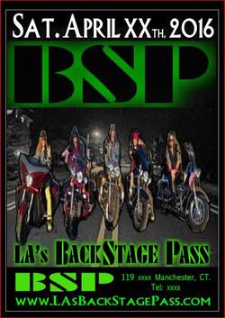 00 00april16 LAsBSP poster template