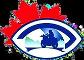 RFS logo Mstr.png
