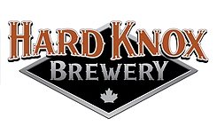 Hard Knox_logo_Flag_only