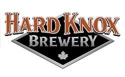 Hard Knox_logo_Flag_only