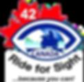 1 RideForSight42 Master Logo 2020.png