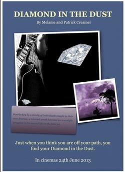 DitDust Poster1