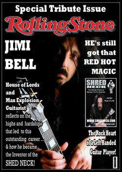 JB Rolling Stone Cover 3 Jimi Bell