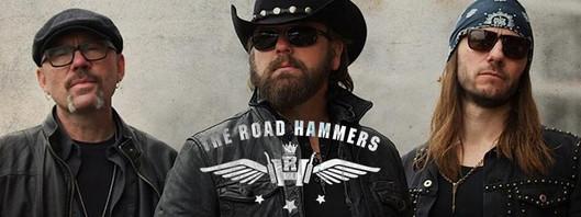 the-road-hammers.jpg