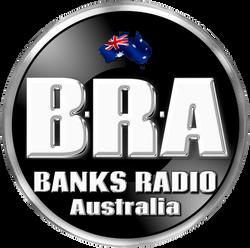 0 BanksRadioAustralia Mstr LOGO 24May2016