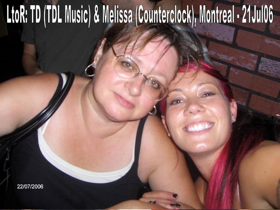 TDL-Melizzacounterclock21Jul06