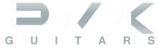 PVX GUitars logo grey white.png