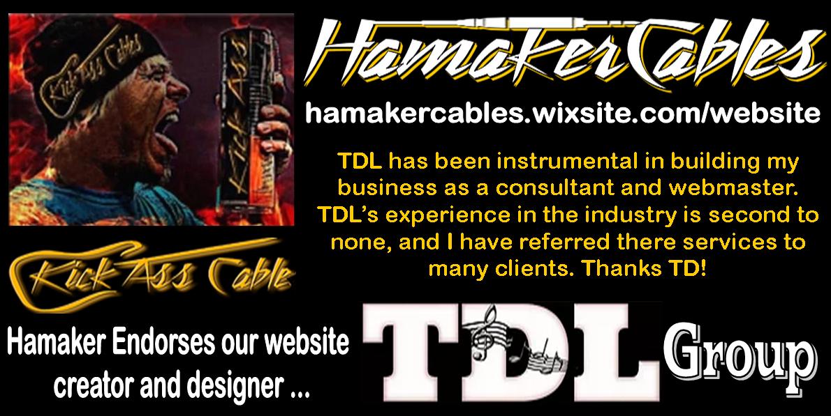 Hamaker Ad