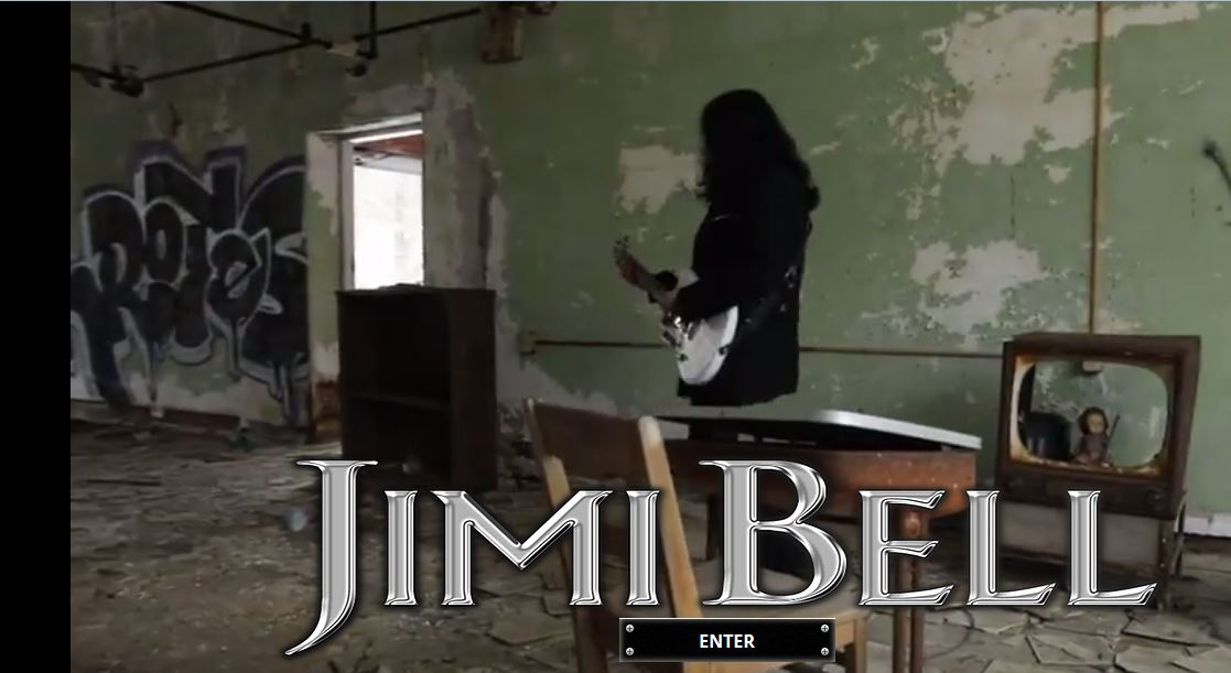 JimiBell Wix1