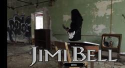 JimiBell Wix1