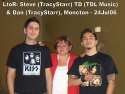 steveTDLdan-Moncton-24Jul06