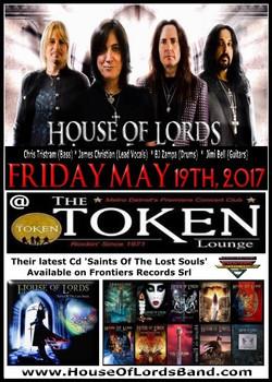 05  Fri19May2017 The Token Lounge