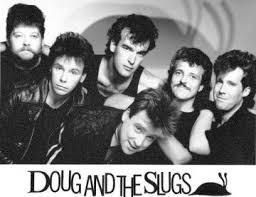 Doug and the Slugs.jpg