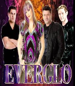 Everglo Promo Photo1