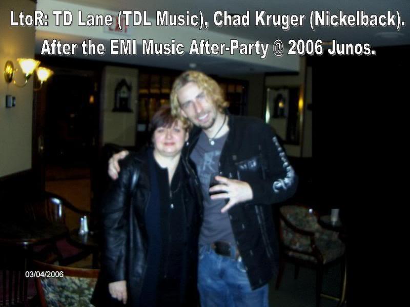 TDLaneTDLmusic-ChadKrugerNickelback