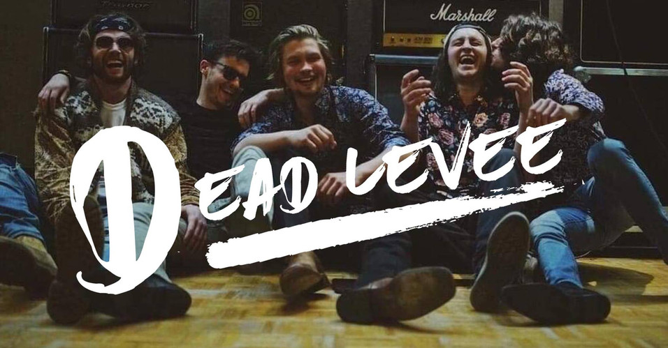 Dead Levee (SASK Ride) 2019.jpg