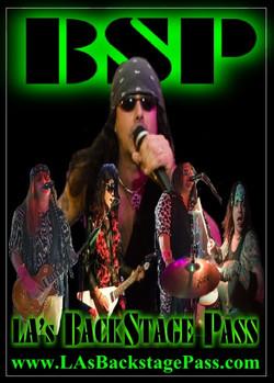 00 LAsBSP poster 5 webiste name Poster