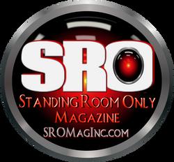0 SRO Logo July 2016