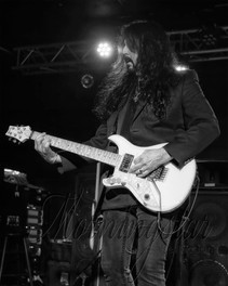 Jimi Bell and PVX Custom Guitar 3.jpg