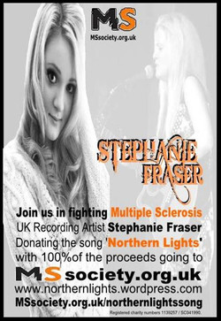 StephFraser 28Mar11for MSsociety.org.uk Poster